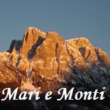 MariMonti